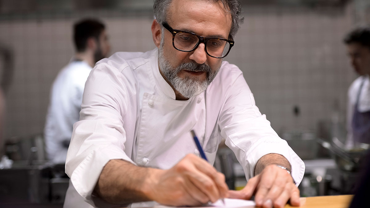 chef-massimo-bottura-calls-for-a-revolution-to-end-food-waste